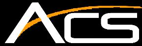 ACS Pro Tech